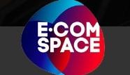 E-Com Space, Dalli Service