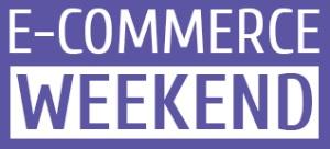 Ecomweek, Dalli Service, Сочи, Ecommerce