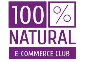 Ecommerce рыбалка, Ecommerce club, Dalli Service, Доставка, далли сервис, ecommerce