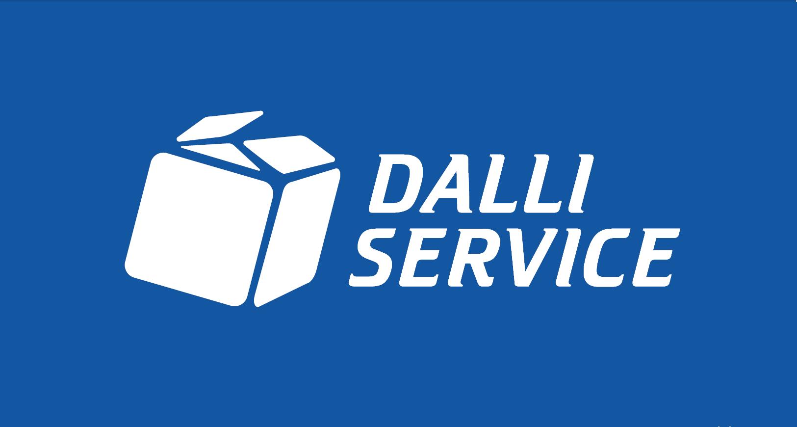 Dalli Service