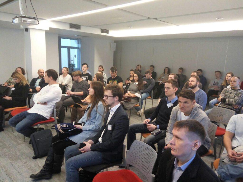Мероприятие, EcomExpo, Dalli Service, Как продавать на EcomExpo2019